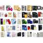 Perfumes Importados Pack X 15