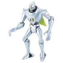 Ben 10 Nanomech Ultimate Alien Juguetería El Pehuén