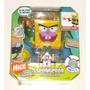 Bob Esponja - Sponje Bob Original - Nickelodeon.