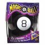 Black Magic 8 Ball - Bola 8 Magica