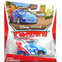 Cars Disney Pixar Raoul Caroule Jugueteria Bunny Toys