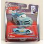 Cars Ryan No.39 Disney Pixar Original Piston Cup