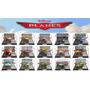 Coleccion Completa Disney Pixar Aviones Imperdible!! Nuevos!