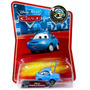 Cars Disney Pixar Polly Puddlejumper Jugueteria Bunny Toys