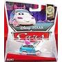 Cars Suki Disney Original Mattel Tuners