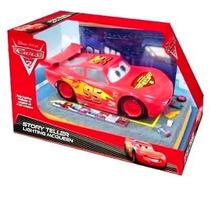 Cuenta Cuentos Cars Disney Xml 83061