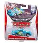 Cars Disney Pixar Spare O Mint Nº 93 Bunny Toys