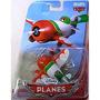 Cars Disney Pixar Planes Varios Modelos Bunny Toys