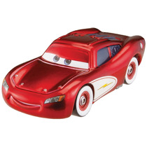 Disney Pixar Cars Cruisin Ligtning Mcqueen Lost And Found