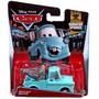 Cars Brand New Mater Disney Pixar Original Mattel M Y F Toys