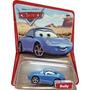 Cars Disney Pixar Sally Desierto Jugueteria Bunny Toys