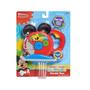 Sierra Circular De Mano De Disney Mickey