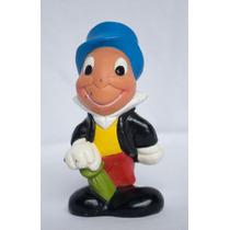 Muñeco Pepe Grillo