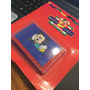 Billetera Mickey Stuff For Kids
