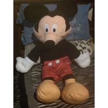 Peluche Mickey ¡¡¡¡ Gigante !!!!+envio Gratis