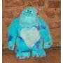 Sullivan Monster Inc. Peluche 31 X 30 Cm.hasbro Importado!!!