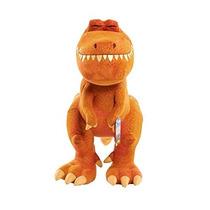 The Good Dinosaur Butch Dinosaurio De Peluche Delicias3