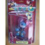 Stich En Patineta De Disney Channel Lilo & Stitch