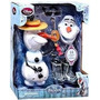 Disney Store Muñeco Frozen Olaf Mix Em Up Armable