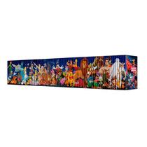 Mega Coleccion Disney: Los Clasicos! 70 Dvds Exclusivo!