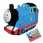 Trencito Thomas & Friends Locomotora De Peluche Grande