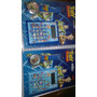 Set De Reloj Y Calculadora De Toy Story