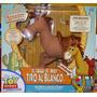 Toy Story Tiro Al Blanco Original Mira El Video