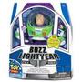 Buzz Lightyear Original Next Point
