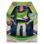 Buzz Lightyear Original Disney Store - En Caja - Envios