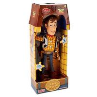 Woody Toystory Original Disney Store.