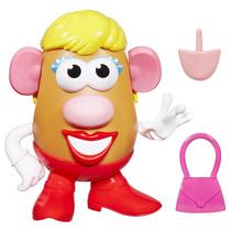 Señora Cara De Papa Toystory Original Woody Buzzlightyear