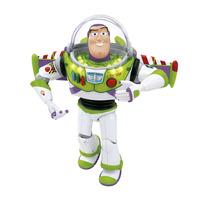Toy Story Buzz Lightyear Power Up Original De Disney