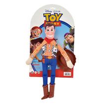 Muñeco Woody Soft Disney