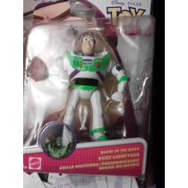 Toy Story- Personajes- De Disney
