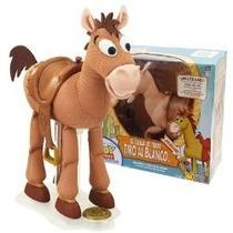 Caballo Tiro Al Blanco Toy Story Interactivo Orig Next Point