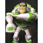 Muñeco Buzz Lightyear, Toystory! Toy Story, Disney, No Woody