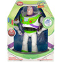 Buzz Lightyear Que Habla Toy Story Original De Disney Store