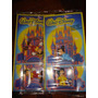 Antiguos Muñecos Walt Disney De Coleccion Nuevo Y Sin Uso!