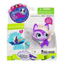 Littlest Pet Shop A1250 , A0896 , A0899 Petshop Con Sonido