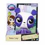 Penny Ling Littlest Pet Shop Accesorios Para Decorar Hasbro
