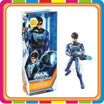 Muñecos Max Steel 5573 - Mattel - Original - Mundo Manias