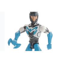 Muñeco Max Steel Tormenta Relampago Mattel