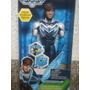 Muñeco Max Steel Original De Mattel Importado