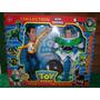 Muñecos Totalmente Articulados De Toy Story