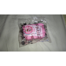 Hello Kitty Broche/badge Maker Mc Donalds