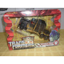 Optimus Prime ! Transformers Revenge Of The Fallen Autobot