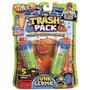 The Trash Pack Serie 7, Junk Germs Original Usa