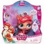 Palace Pets Mascotas Princesas Disney Con Sonido