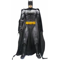 Batman Muñeco Articulado Gigante Original