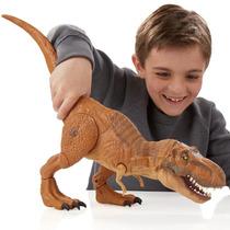 Tyranosaurus Rex - Jurassic World - Tiranosaurio Rex - T Rex